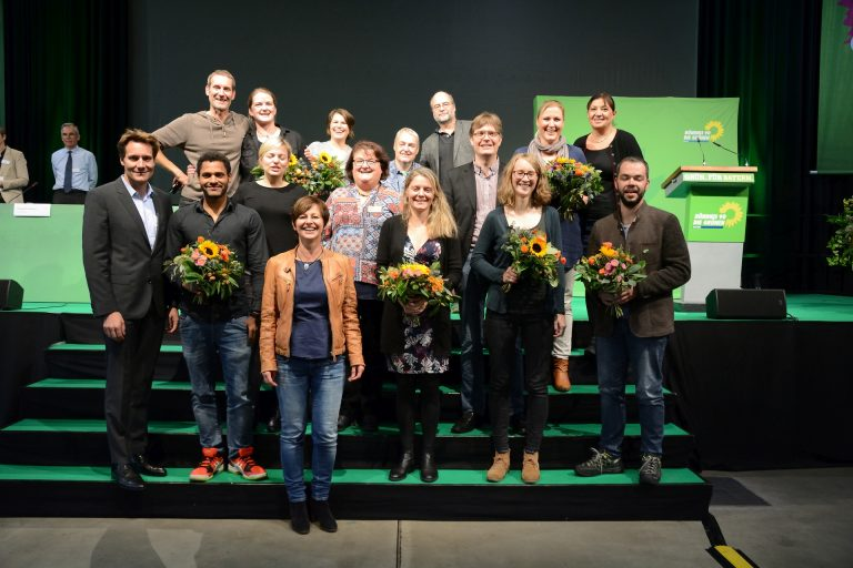 LDK Deggendorf – 7./8.10.2017