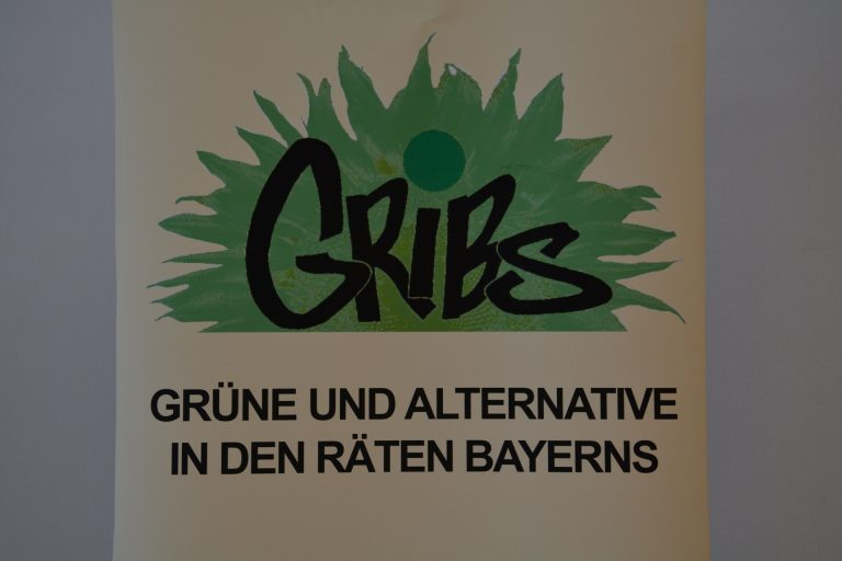 GRIBS-Kongress 27./28. April 2018