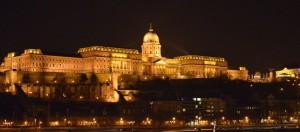 BudapestNacht01