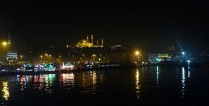 IstanbulNacht